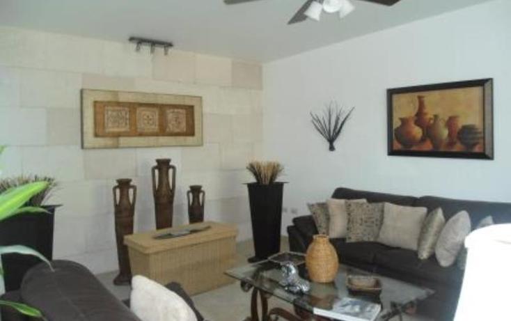 Foto de casa en renta en  , san antonio de ayala, irapuato, guanajuato, 796933 No. 05