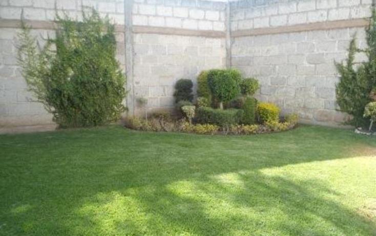 Foto de casa en renta en  , san antonio de ayala, irapuato, guanajuato, 796933 No. 08
