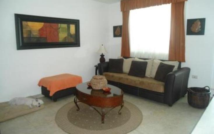 Foto de casa en renta en  , san antonio de ayala, irapuato, guanajuato, 796933 No. 13