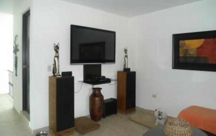 Foto de casa en renta en  , san antonio de ayala, irapuato, guanajuato, 796933 No. 14