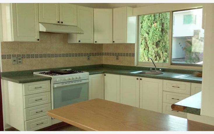 Foto de casa en renta en  , san antonio de ayala, irapuato, guanajuato, 875771 No. 02