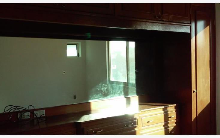 Foto de casa en renta en  , san antonio de ayala, irapuato, guanajuato, 875771 No. 06