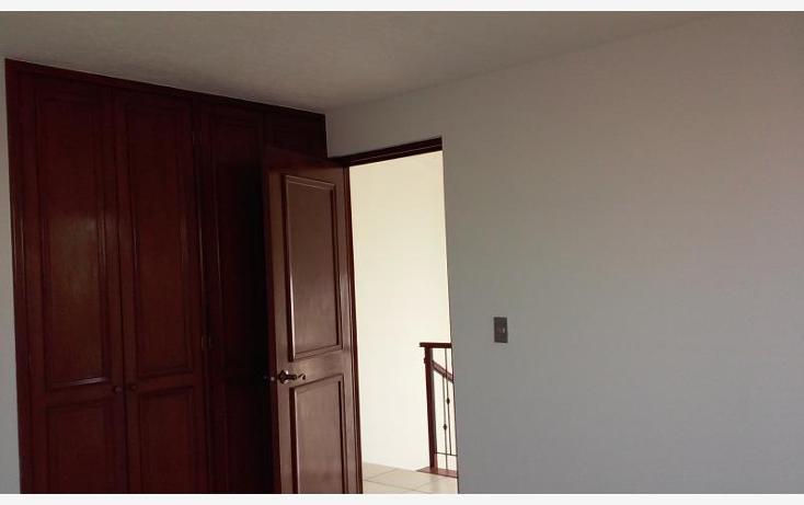 Foto de casa en renta en  , san antonio de ayala, irapuato, guanajuato, 875771 No. 07