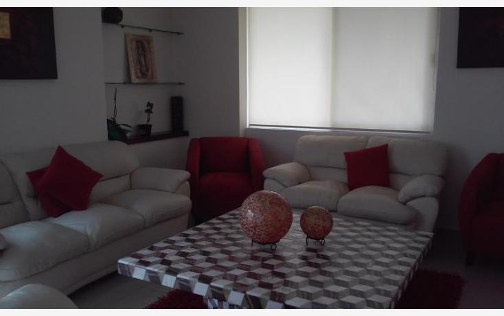 Foto de casa en renta en  , san antonio de ayala, irapuato, guanajuato, 983201 No. 04