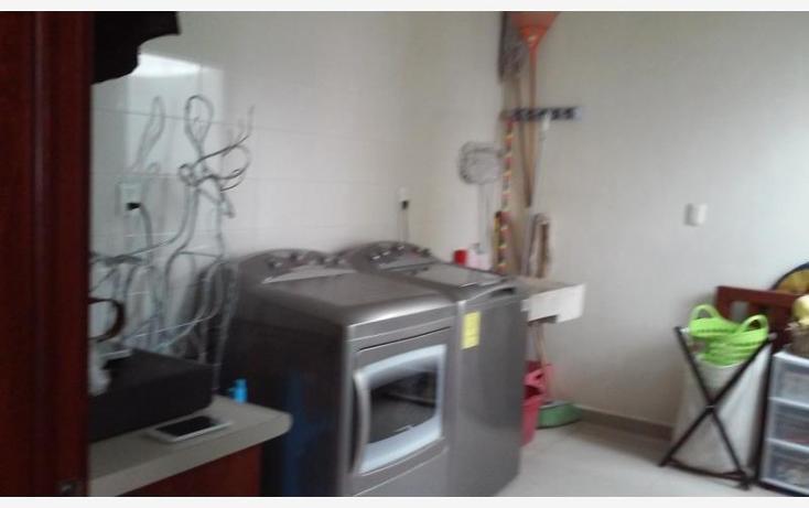 Foto de casa en renta en  , san antonio de ayala, irapuato, guanajuato, 983201 No. 06