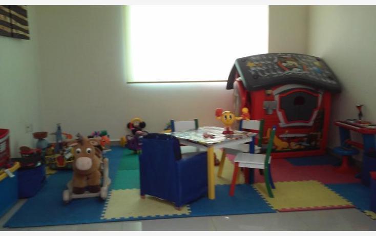 Foto de casa en renta en  , san antonio de ayala, irapuato, guanajuato, 983201 No. 08