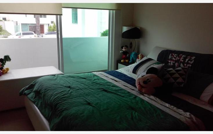 Foto de casa en renta en  , san antonio de ayala, irapuato, guanajuato, 983201 No. 09