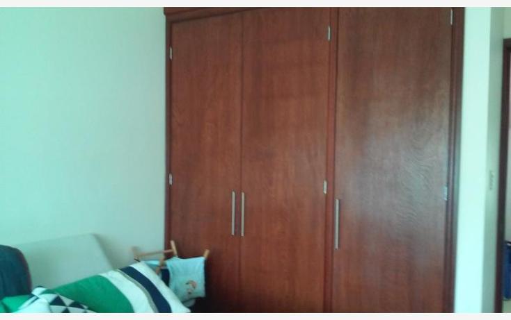 Foto de casa en renta en tejamanil , san antonio de ayala, irapuato, guanajuato, 983201 No. 10