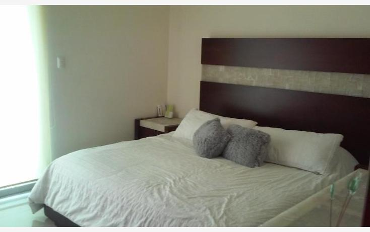Foto de casa en renta en  , san antonio de ayala, irapuato, guanajuato, 983201 No. 11