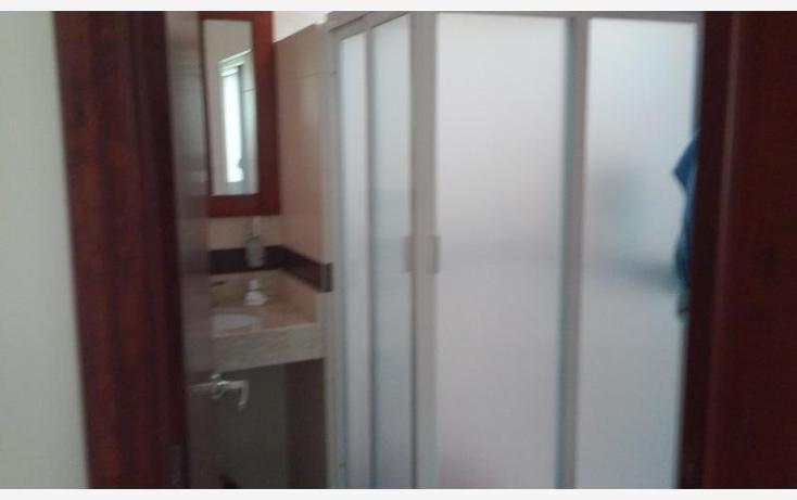 Foto de casa en renta en  , san antonio de ayala, irapuato, guanajuato, 983201 No. 13