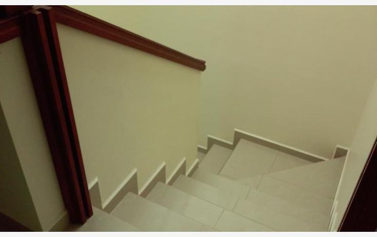 Foto de casa en renta en  , san antonio de ayala, irapuato, guanajuato, 983201 No. 14