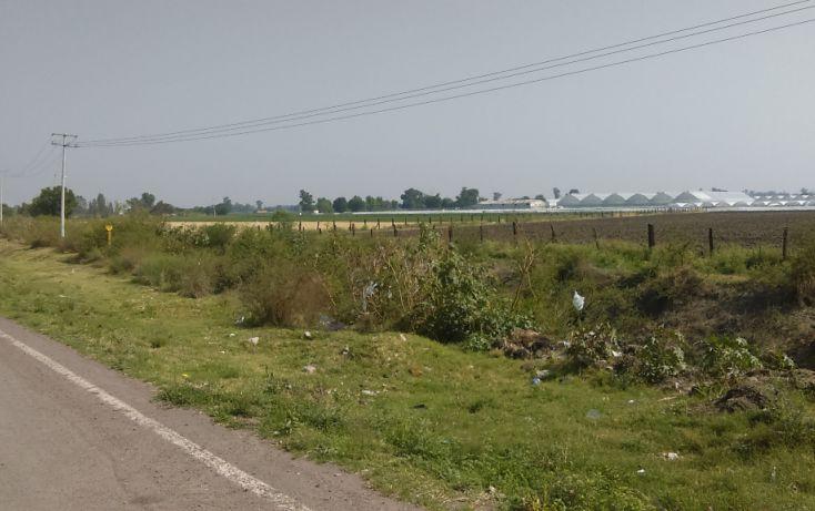 Foto de terreno comercial en venta en, san antonio de chico, irapuato, guanajuato, 2014786 no 03