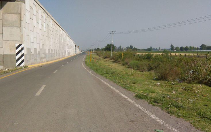 Foto de terreno comercial en venta en, san antonio de chico, irapuato, guanajuato, 2014786 no 04