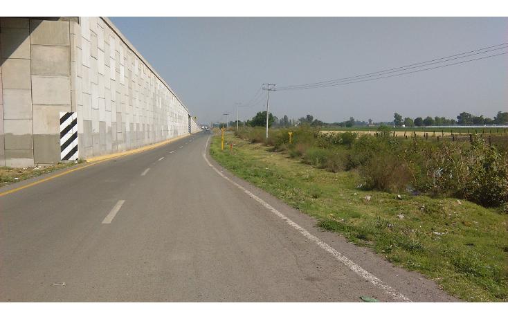 Foto de terreno comercial en venta en  , san antonio de chico, irapuato, guanajuato, 2014786 No. 04