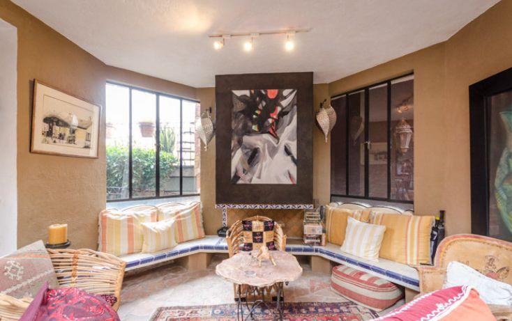 Foto de casa en venta en, san antonio de cruces, san miguel de allende, guanajuato, 1429645 no 02