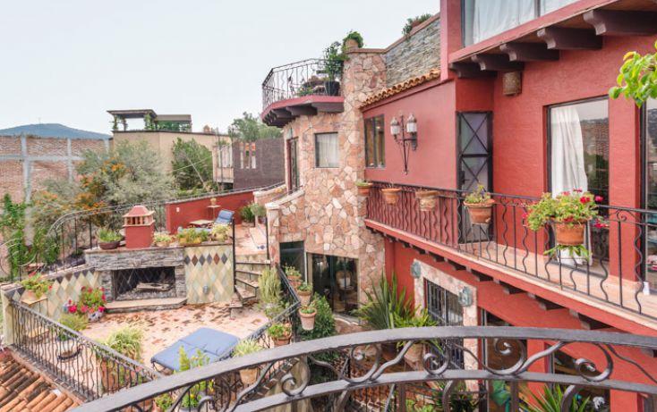 Foto de casa en venta en, san antonio de cruces, san miguel de allende, guanajuato, 1429645 no 03
