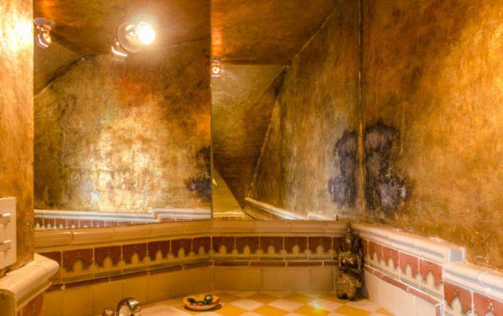 Foto de casa en venta en, san antonio de cruces, san miguel de allende, guanajuato, 1429645 no 06