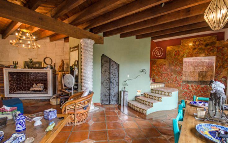 Foto de casa en venta en, san antonio de cruces, san miguel de allende, guanajuato, 1429645 no 07