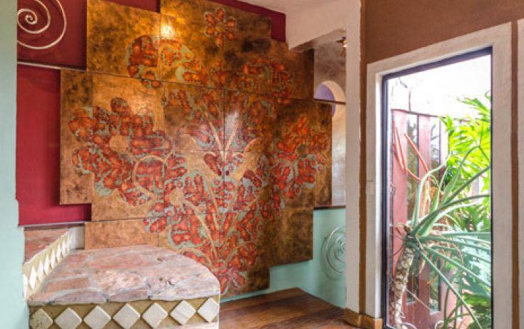 Foto de casa en venta en, san antonio de cruces, san miguel de allende, guanajuato, 1429645 no 08
