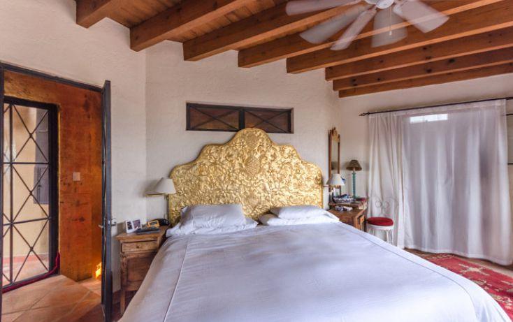 Foto de casa en venta en, san antonio de cruces, san miguel de allende, guanajuato, 1429645 no 09