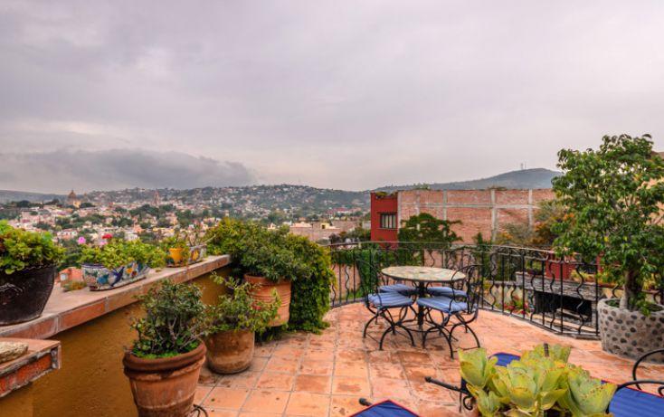 Foto de casa en venta en, san antonio de cruces, san miguel de allende, guanajuato, 1429645 no 10