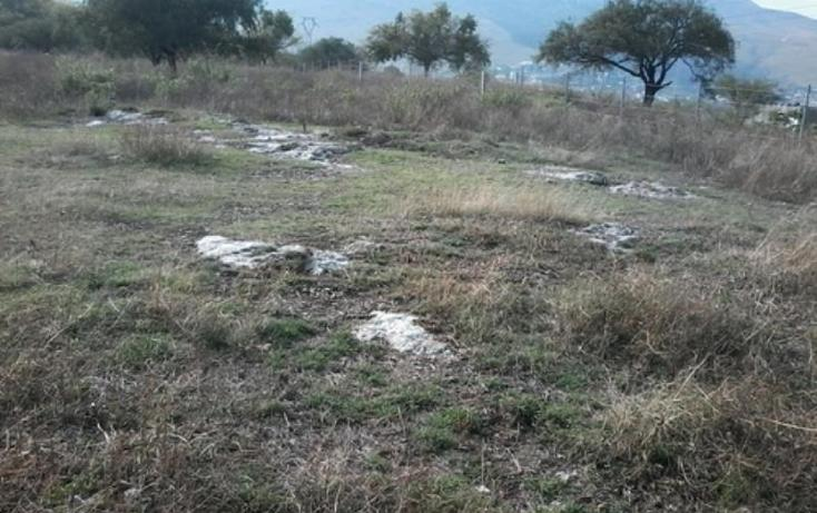 Foto de terreno habitacional en venta en  , san antonio de la cal centro, san antonio de la cal, oaxaca, 469860 No. 03