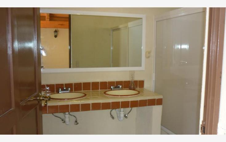 Foto de casa en venta en  , san antonio de la cal, tolimán, querétaro, 958753 No. 07