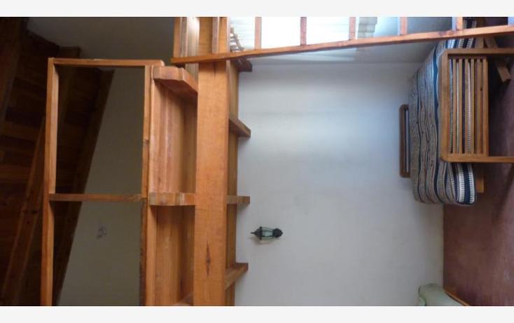 Foto de casa en venta en  , san antonio de la cal, tolimán, querétaro, 958753 No. 08