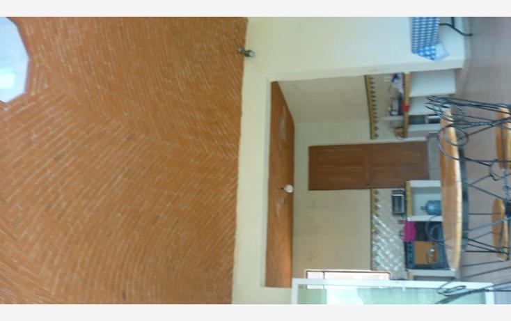 Foto de casa en venta en  , san antonio de la cal, tolimán, querétaro, 958753 No. 10