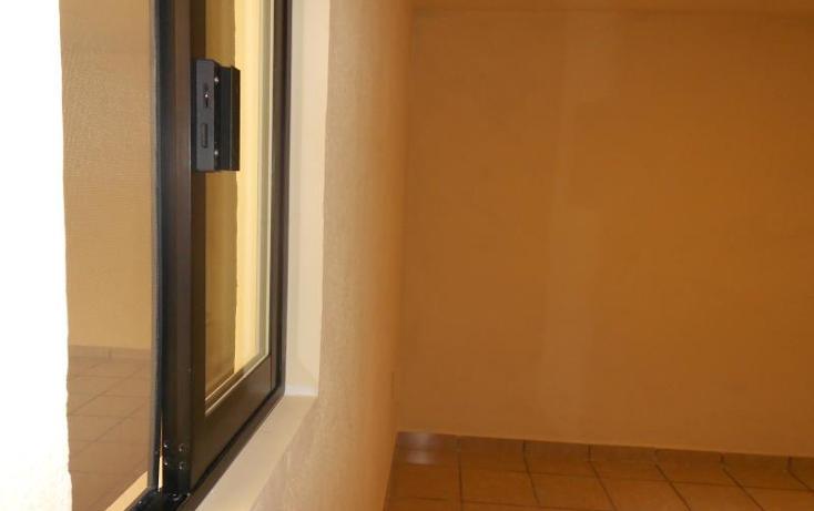 Foto de casa en venta en  , san antonio de la punta, querétaro, querétaro, 1243883 No. 02