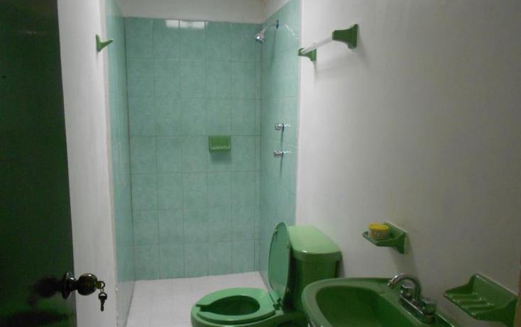 Foto de casa en venta en  , san antonio de la punta, querétaro, querétaro, 1243883 No. 03