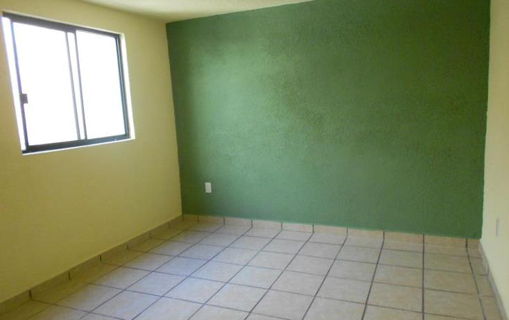 Foto de casa en venta en  , san antonio de la punta, querétaro, querétaro, 1243883 No. 04