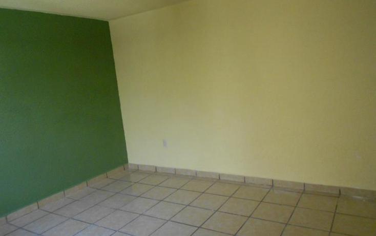 Foto de casa en venta en  , san antonio de la punta, querétaro, querétaro, 1243883 No. 05