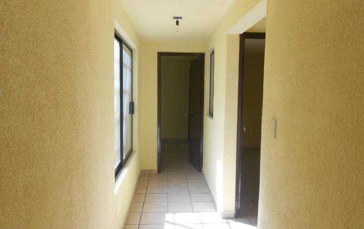 Foto de casa en venta en  , san antonio de la punta, querétaro, querétaro, 1243883 No. 06
