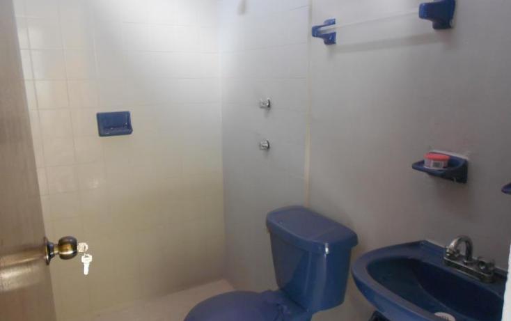 Foto de casa en venta en  , san antonio de la punta, querétaro, querétaro, 1243883 No. 07