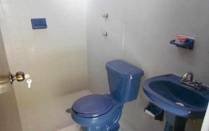 Foto de casa en venta en  , san antonio de la punta, querétaro, querétaro, 1243883 No. 08