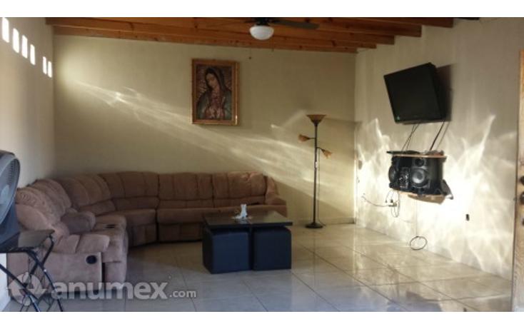 Foto de rancho en venta en  , san antonio de las alazanas, arteaga, coahuila de zaragoza, 1553234 No. 02