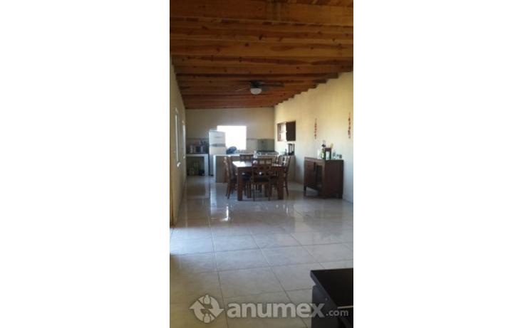 Foto de rancho en venta en  , san antonio de las alazanas, arteaga, coahuila de zaragoza, 1553234 No. 04