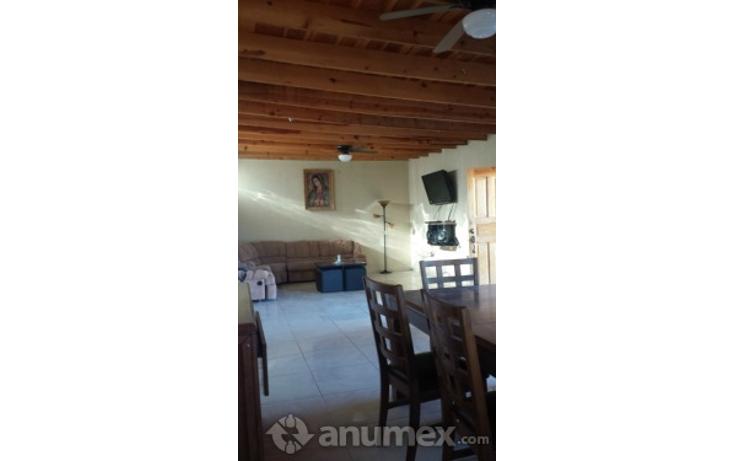 Foto de rancho en venta en  , san antonio de las alazanas, arteaga, coahuila de zaragoza, 1553234 No. 05