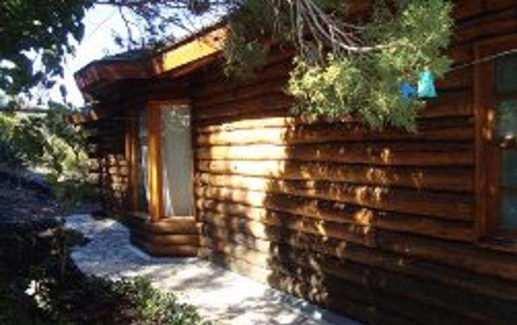 Foto de casa en venta en  , san antonio de las alazanas, arteaga, coahuila de zaragoza, 1645712 No. 01