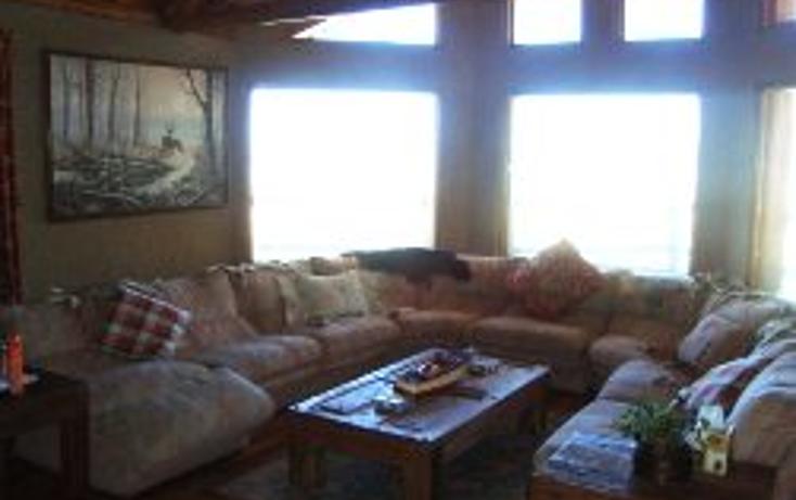Foto de casa en venta en  , san antonio de las alazanas, arteaga, coahuila de zaragoza, 1645712 No. 02