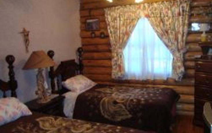 Foto de casa en venta en  , san antonio de las alazanas, arteaga, coahuila de zaragoza, 1645712 No. 04