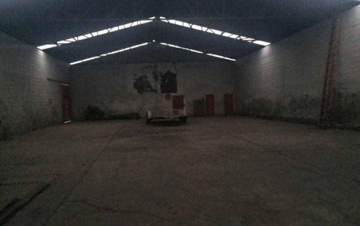 Foto de bodega en renta en, san antonio de las huertas, hidalgo del parral, chihuahua, 1531344 no 02
