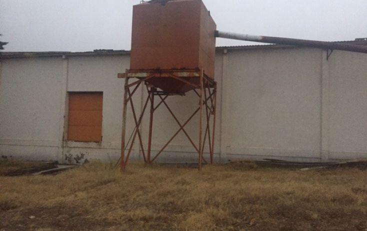 Foto de bodega en renta en, san antonio de las huertas, hidalgo del parral, chihuahua, 1531344 no 04