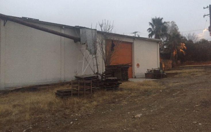 Foto de bodega en renta en, san antonio de las huertas, hidalgo del parral, chihuahua, 1531344 no 08