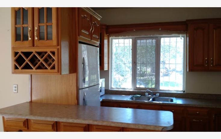 Foto de casa en venta en  -, san antonio de las minas, ensenada, baja california, 1629446 No. 04