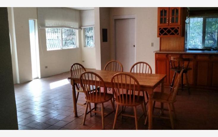 Foto de casa en venta en  -, san antonio de las minas, ensenada, baja california, 1629446 No. 05