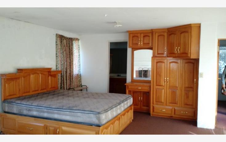Foto de casa en venta en  -, san antonio de las minas, ensenada, baja california, 1629446 No. 06