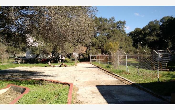 Foto de casa en renta en  -, san antonio de las minas, ensenada, baja california, 1629452 No. 02