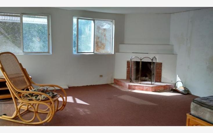 Foto de casa en renta en  -, san antonio de las minas, ensenada, baja california, 1629452 No. 05